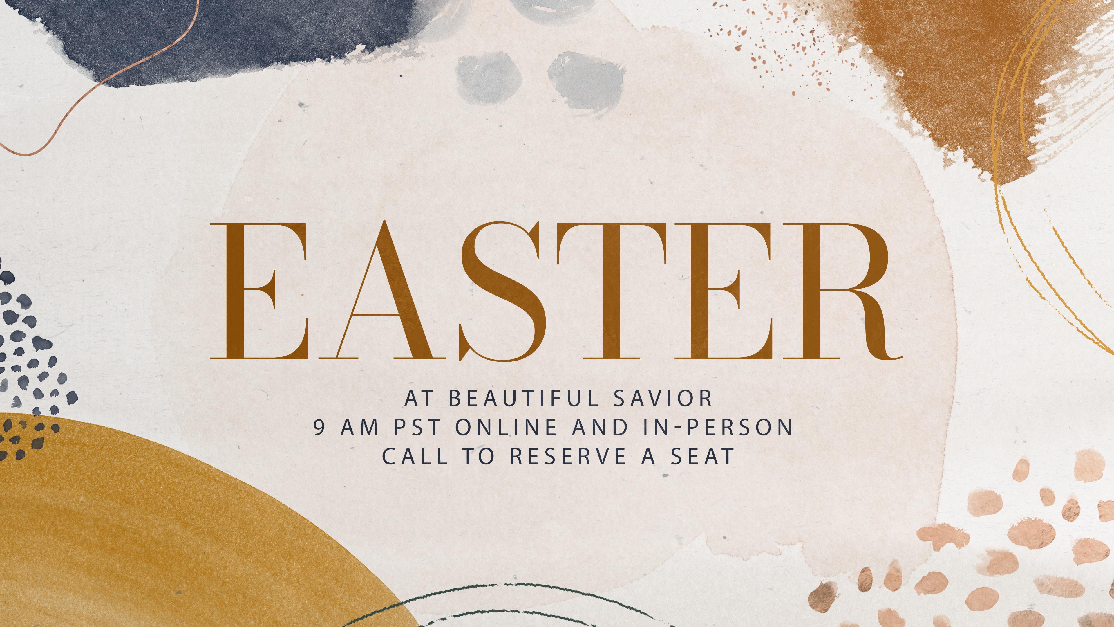 Easter_Art_Alive_jpeg