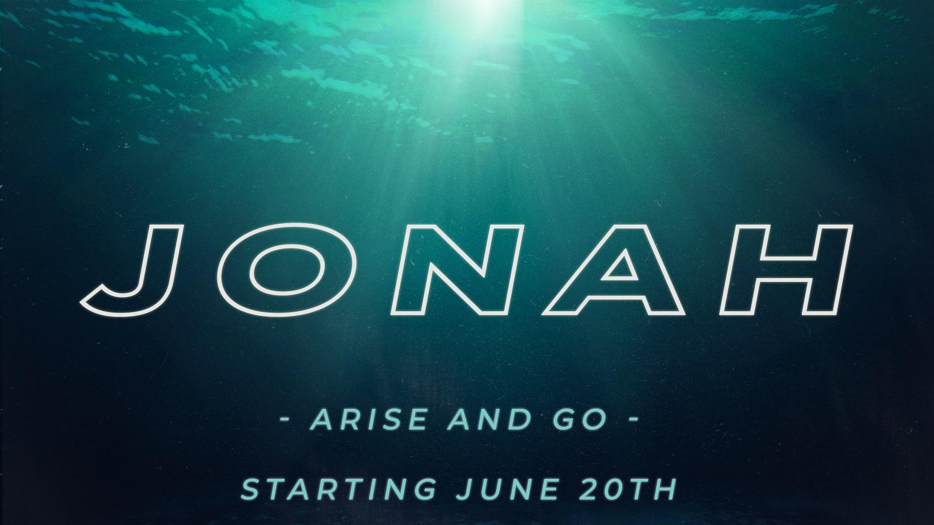 Jonah_Series_cover