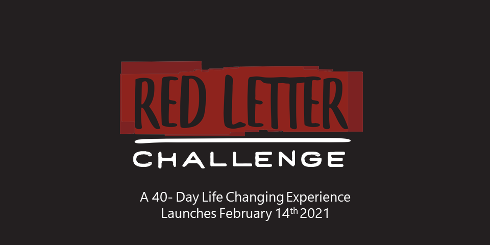 Red_Letter_Powerpoint
