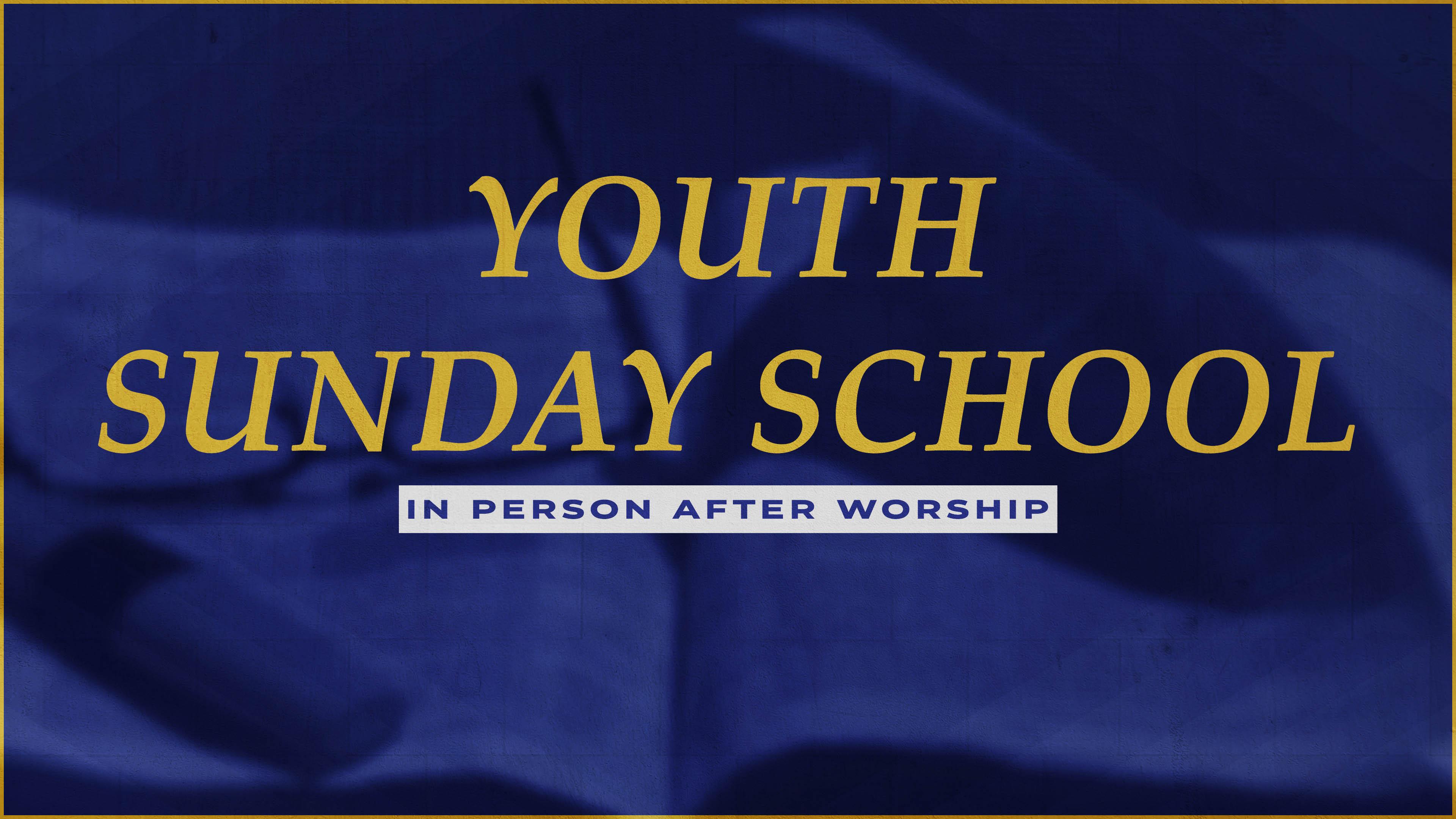 Sunday_School_Traditional_Blue_Duotone_Photo_Yellow_Text