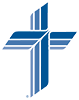 Beautiful Savior Lutheran Church logo